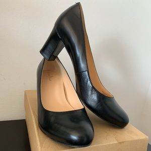Cole Haan | 10B US | Edie Low Dress Pump